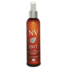 Pure NV BKT 1 for ALL